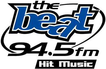 the beat94.5