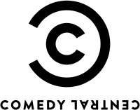 Comedy Central(アメリカ)