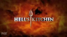 Hells Kitchen(アメリカ)