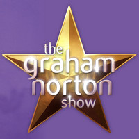 The Graham Norton Show(イギリス)