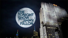 The Tonight Show(アメリカ)