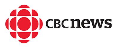 CBC News(カナダ)