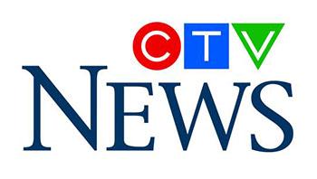 CTV News(カナダ)