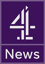 Channel 4 News(イギリス)