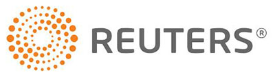Reuters(イギリス)