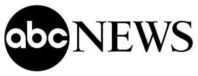 ABC News(アメリカ)