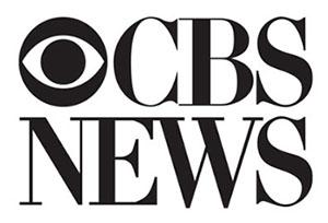 CBS News(アメリカ)
