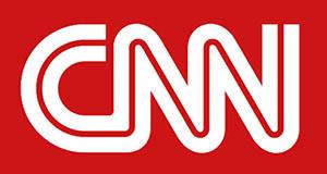 CNN(アメリカ)