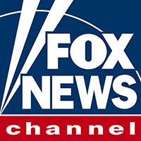 Fox News(アメリカ)