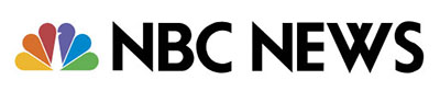 NBC News(アメリカ)