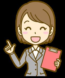 オンライン英会話の講師